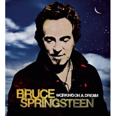 bruce_working_cover